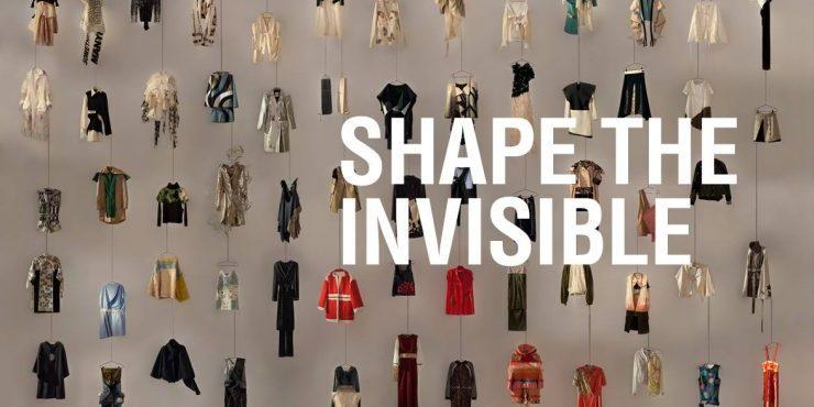 Zara запустила совместный проект с молодыми дизайнерами по созданию одежды из переработанных материалов