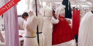 10 лучших документальных фильмов о моде