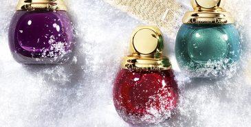 Dior Precious Rocks