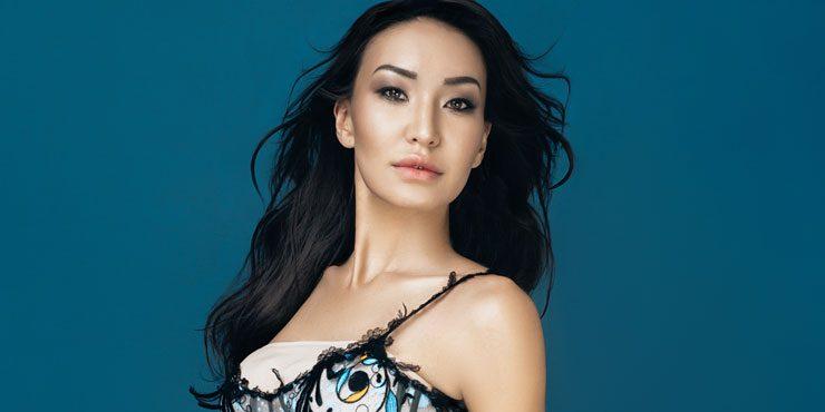 Ролевая модель: интервью с основательницей филиала агентства Andres в Австралии
