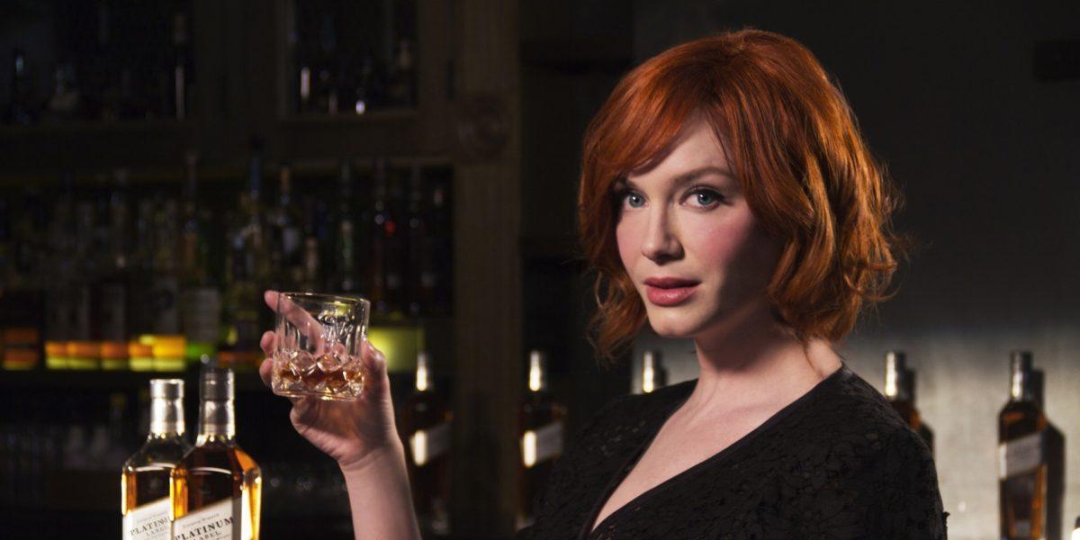 Крепкие связи: мифы, факты и идеальное первое знакомство с виски