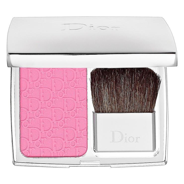 Dior, Diorskin Rosy Glow