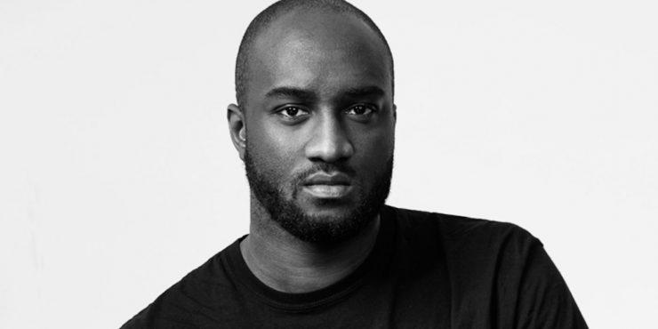 Верджил Эбло – новый креативный директор Louis Vuitton