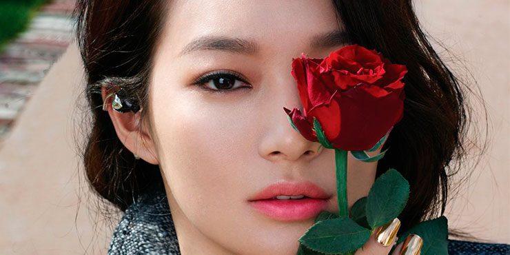 Три классных тренда корейской бьюти-индустрии, которые стоит опробовать на себе