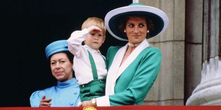Дочки-матери: одинаковые наряды детей и их знаменитых родителей