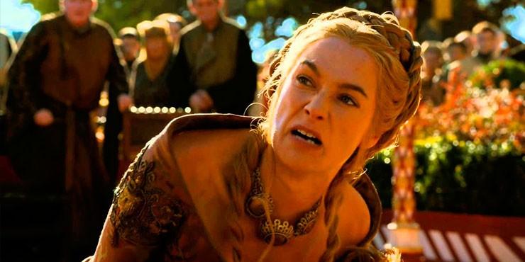 Тест! Насколько хорошо вы знаете факты о сериале и актерах «Игры престолов»?