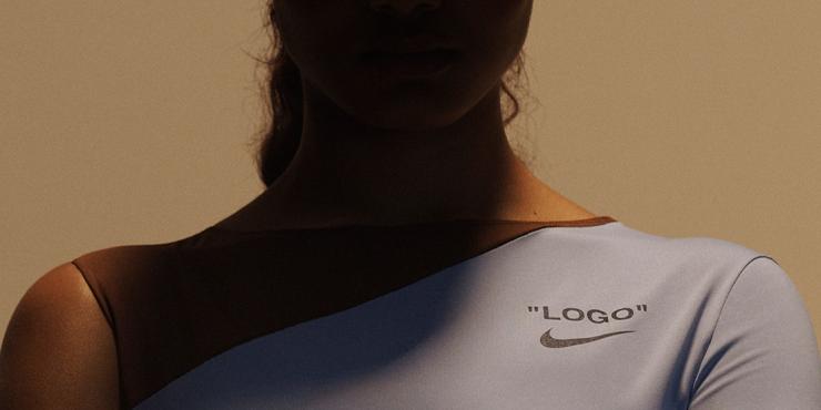 Серена Уильямс сыграет на чемпионате по теннису в платье дизайнера Louis Vuitton