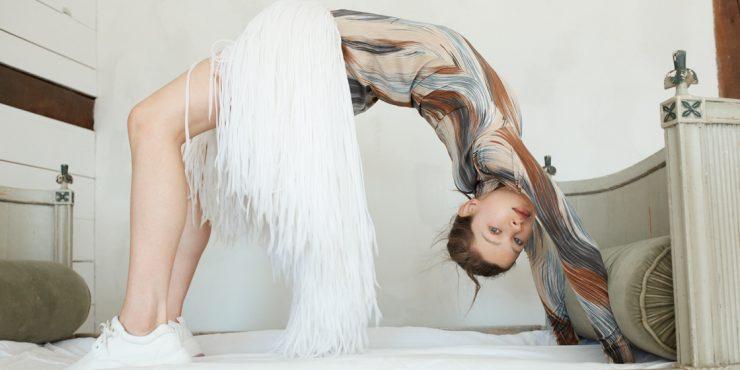 Как уход Фиби Файло с поста креативного директора Céline стал поворотным событием в истории моды?