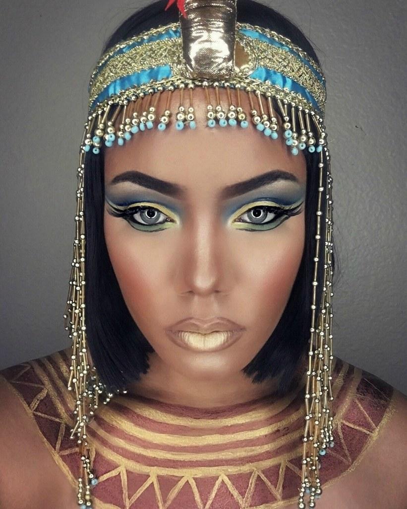 этого стиль фараонов фотопроект можно укладывать