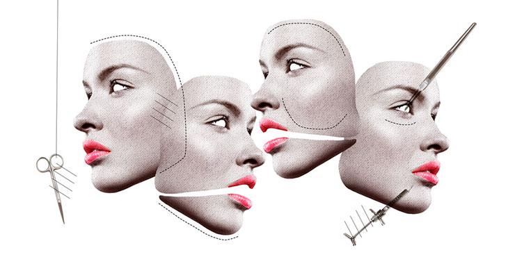Видео дня: что думают о пластической хирургии в Сеуле
