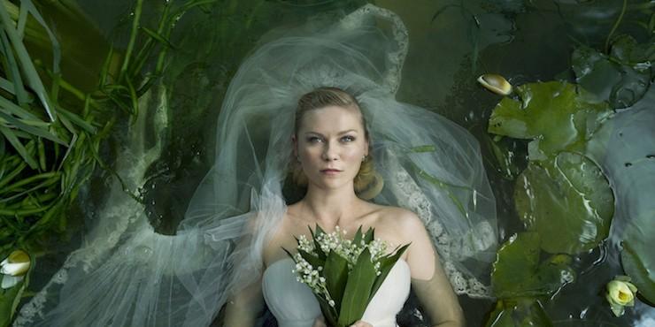 Красота в глазах смотрящего: Самые красивые фильмы 21 века