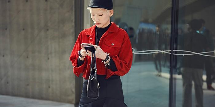 8 модных корейских брендов, о которых вы еще не слышали