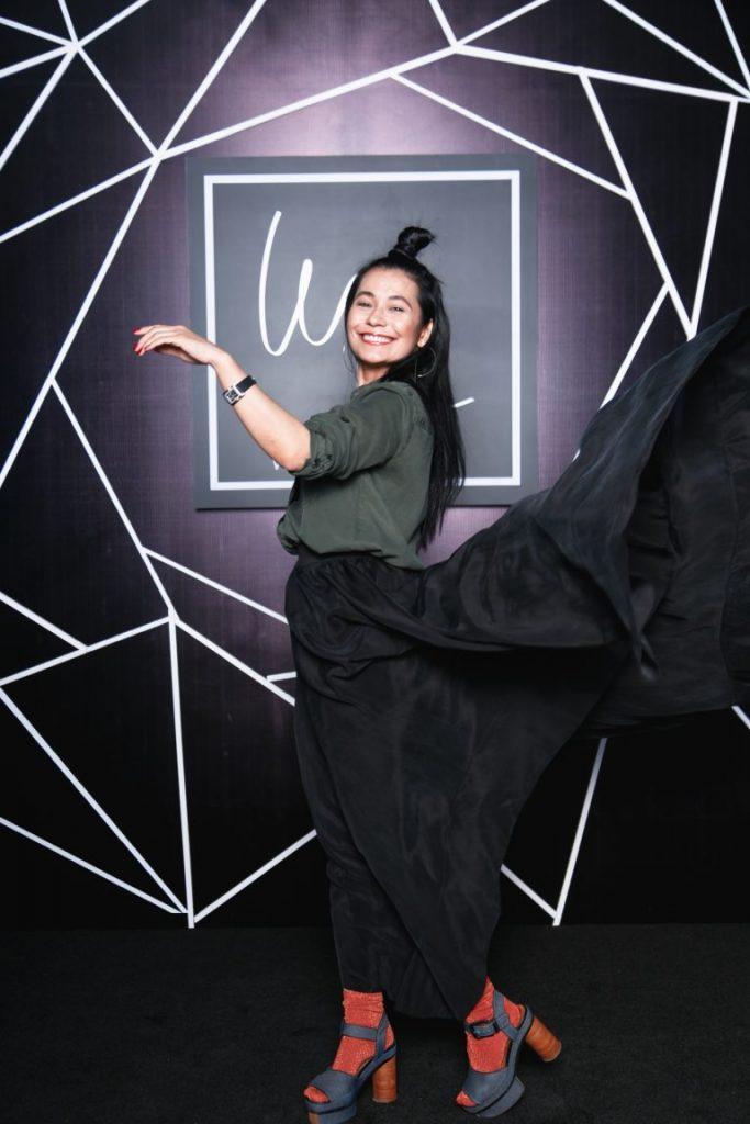 модницы Алматы