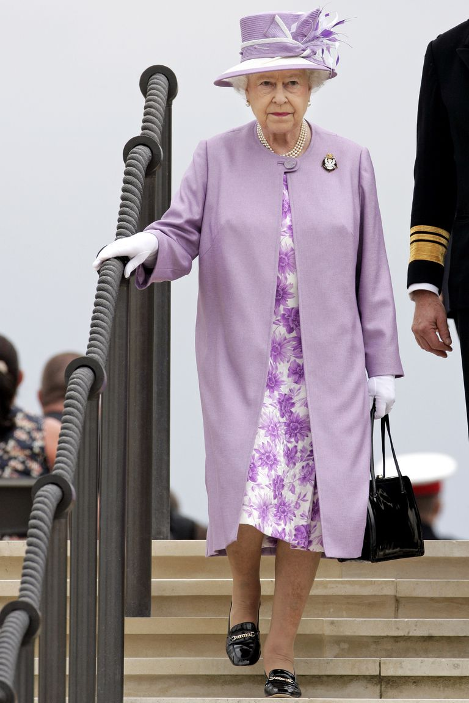 Фото полина королева