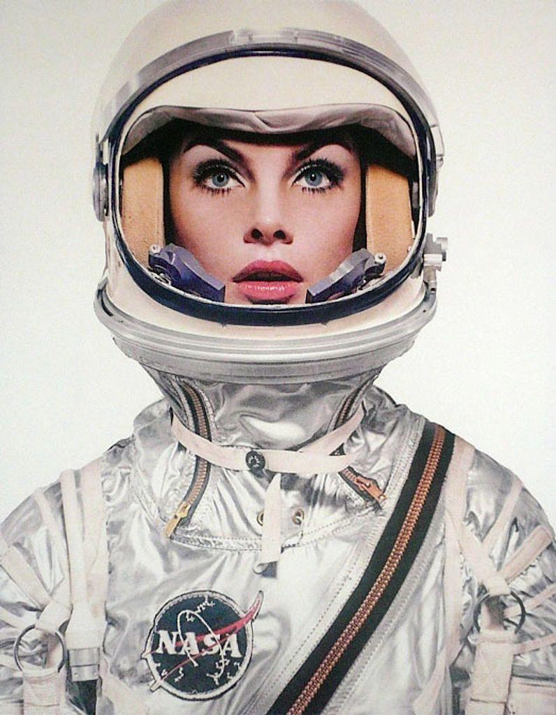 retro astronaut posters - HD796×1024