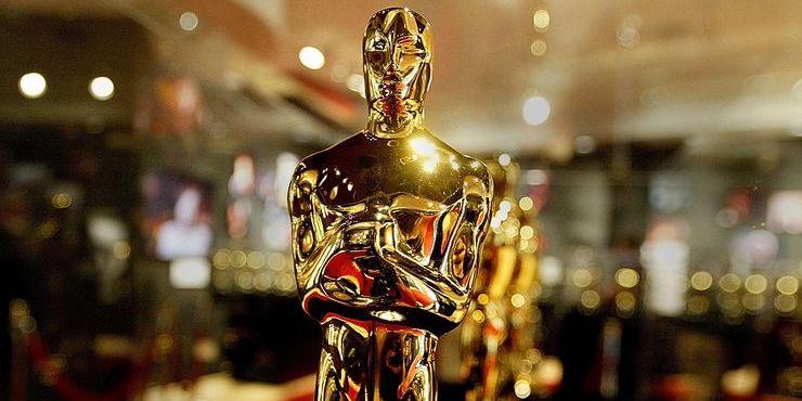 Все, что нужно знать о церемонии вручения  премии «Оскар 2019»