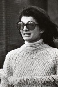 свитер как у голливудской звезды