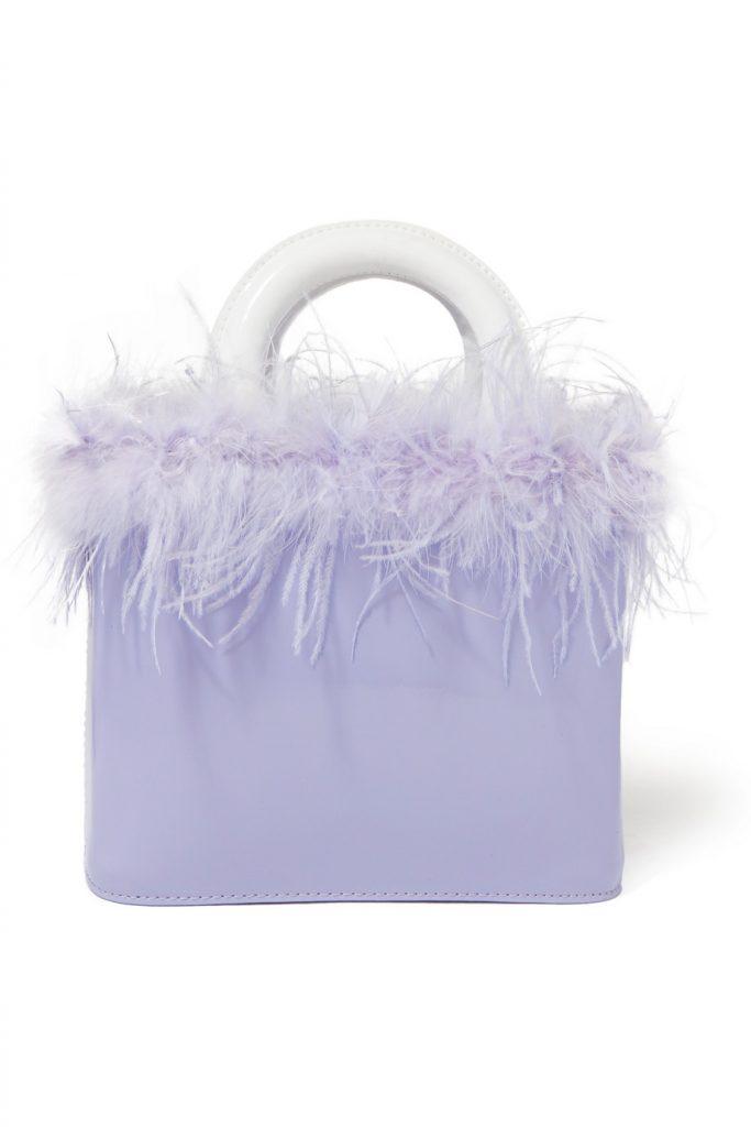 сумка для вечеринки