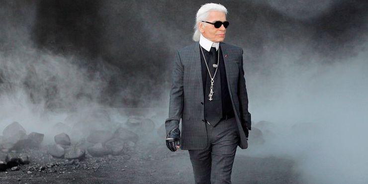 Семь «наследников» Карла: кому достанутся деньги дизайнера?