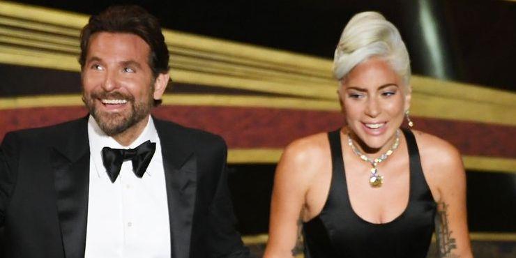 Все победители премии «Оскар 2019»
