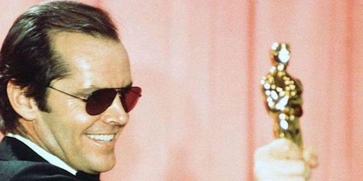 10 фактов о статуэтке «Оскар»