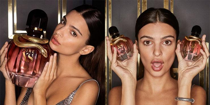 Чем нишевая парфюмерия отличается от обычной