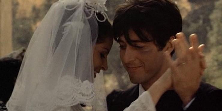 Казахский той: 6 новых песен для вашей свадьбы