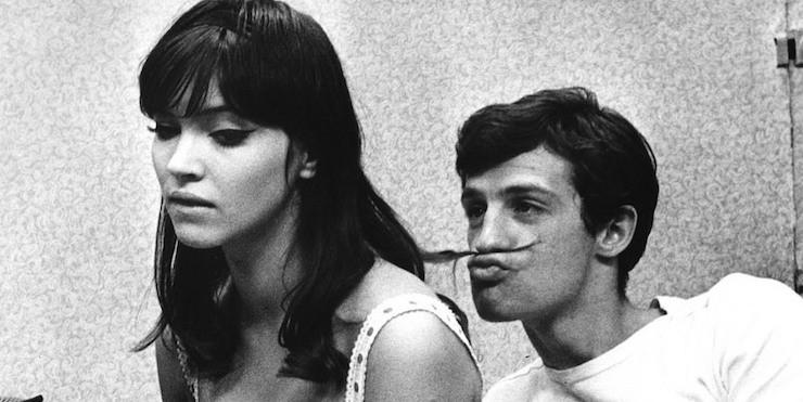 10 лучших французских фильмов