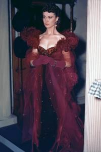 знаменитые платья