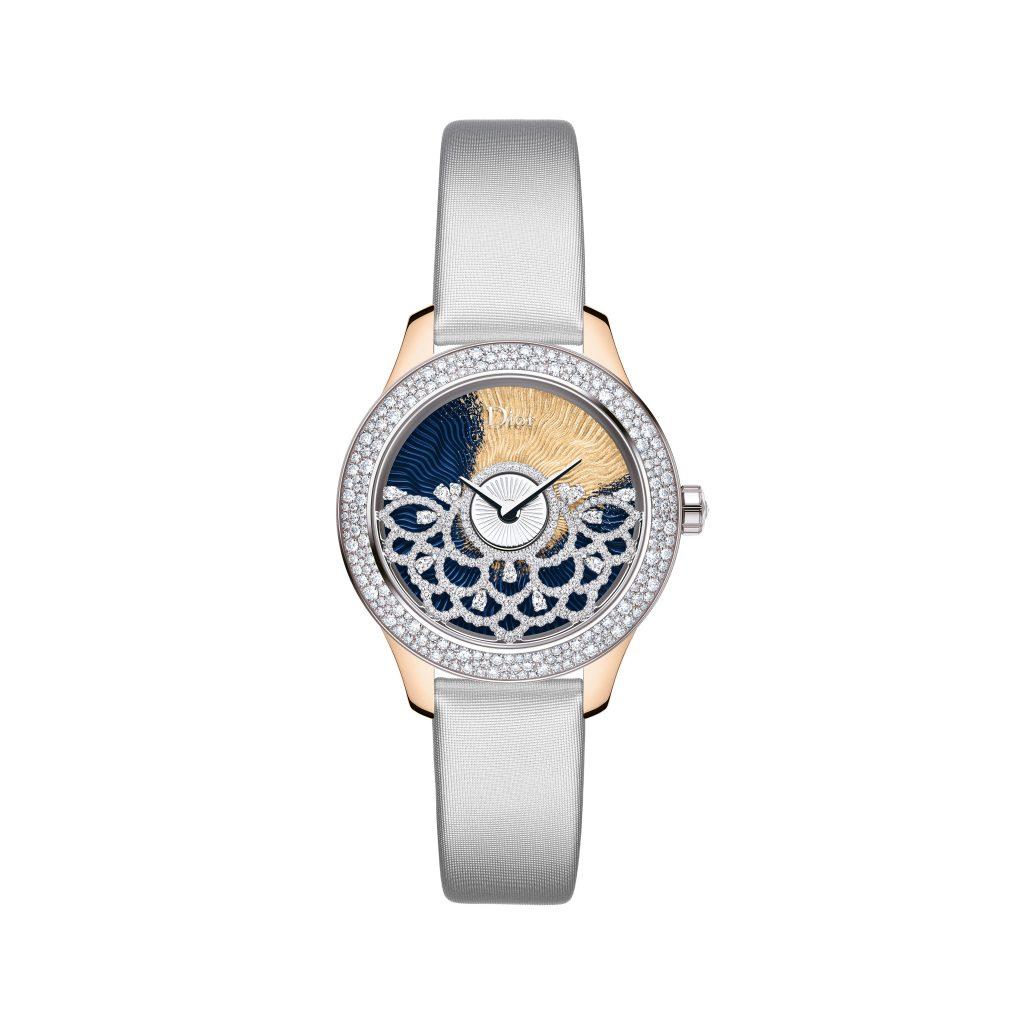 Dior Grand Bal