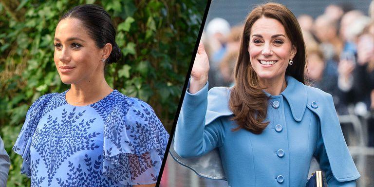 Осторожно, хейтеры! Королевская семья ввела правила пользования соцсетями