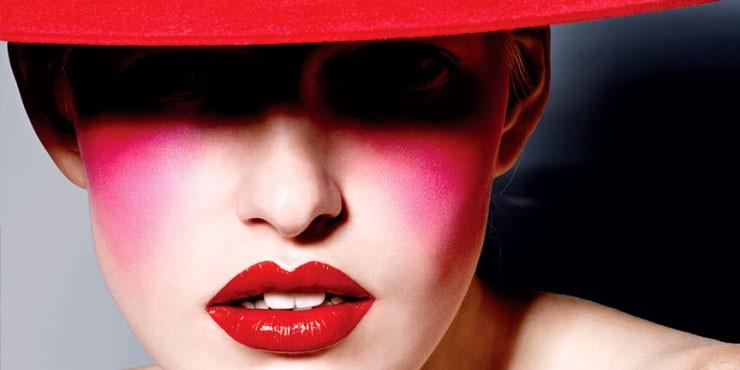 Где найти самый стойкий блеск для губ