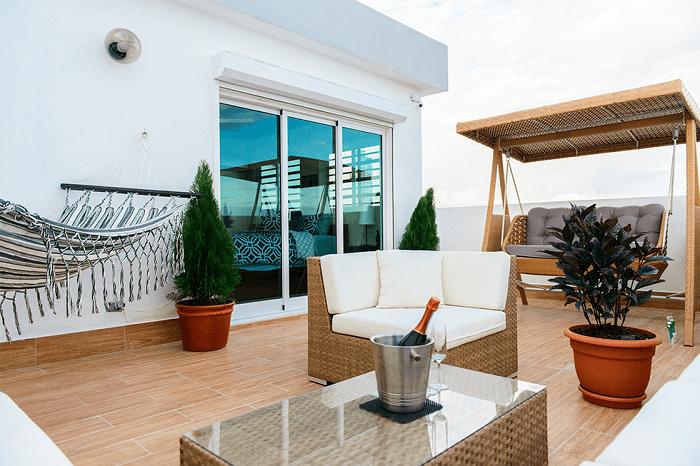Отпуск мечты: 14 лучших предложений от Airbnb