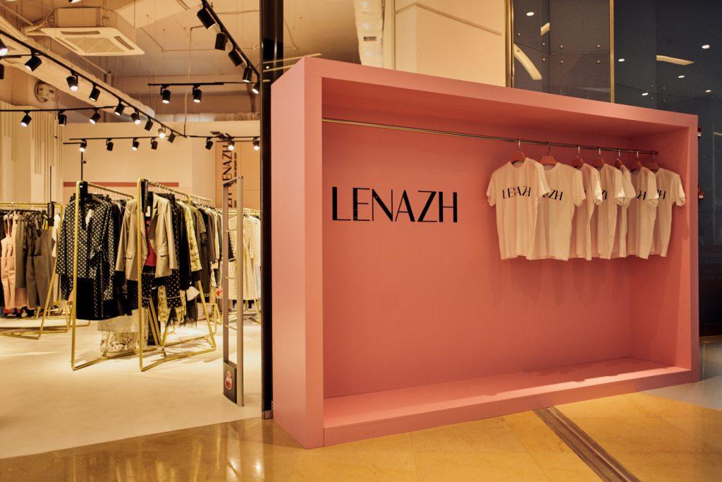 lenazh