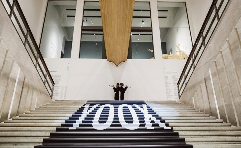 Yoox Salone del Mobile.Milano