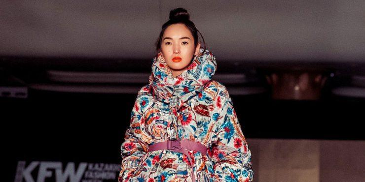 Чего ждать от нового сезона Kazakhstan Fashion Week?