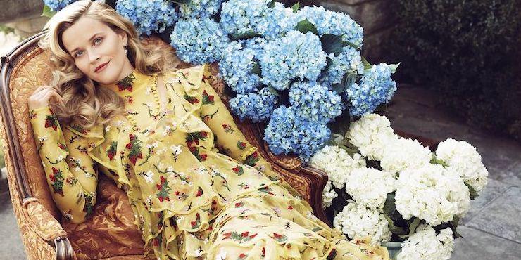 Цветы – новый способ лечения стресса и болезней