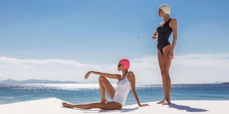 Лучшие пляжи мира: полный гид