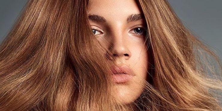 Сухие шампуни: 15 вариантов для всех типов волос