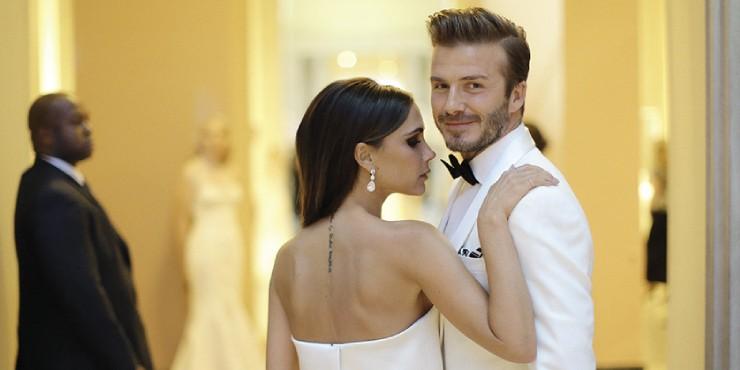 Секрет счастливого брака: 5 знаменитых пар, живущих раздельно друг от друга