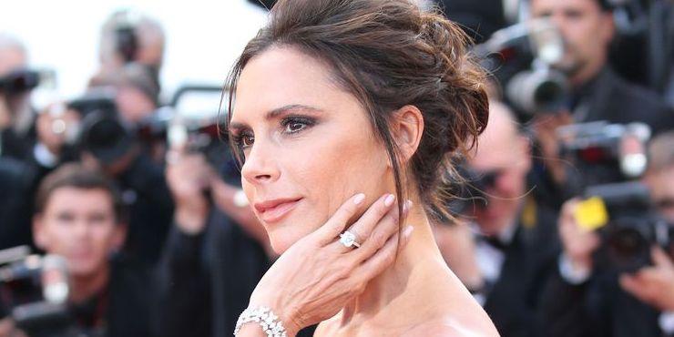 Victoria Beckham Beauty: все, что нужно знать о новой линии косметики