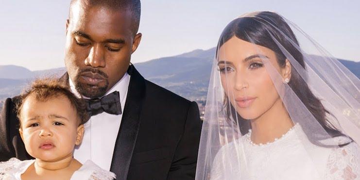 Дети до брака: звездные пары, ставшие родителями еще до свадьбы