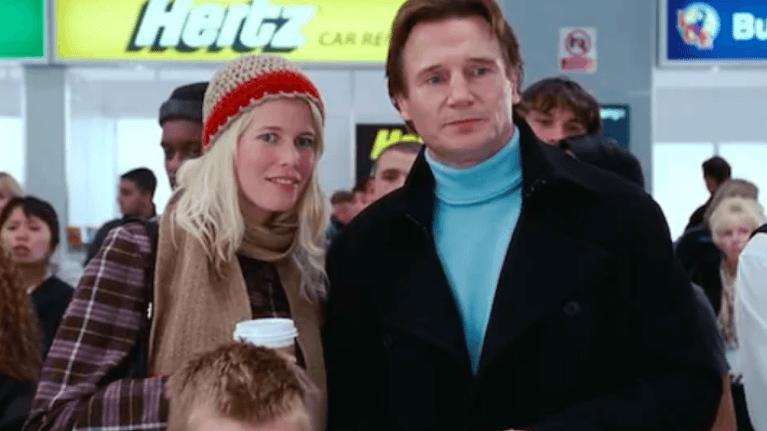 10 самых неожиданных появлений супермоделей на экранах ТВ