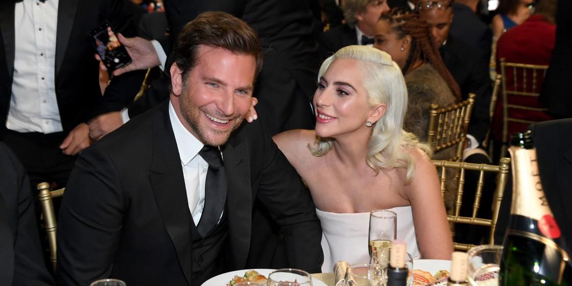 Как Леди Гага восстановила свою репутацию?