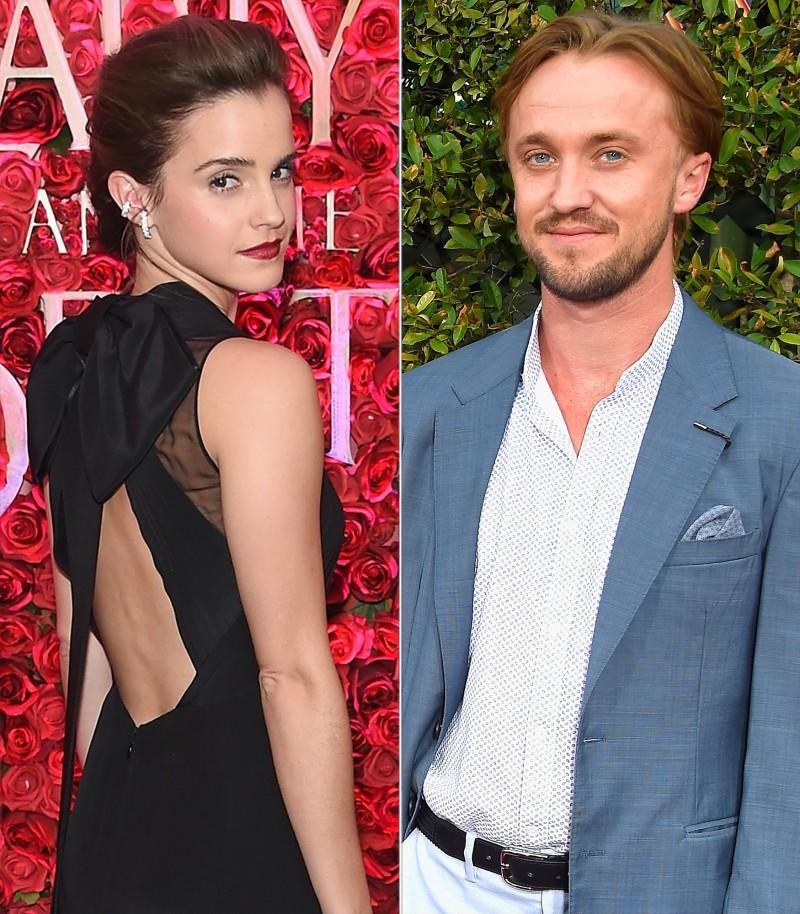 Дела сердечные: какие знаменитости влюблены в других звезд?