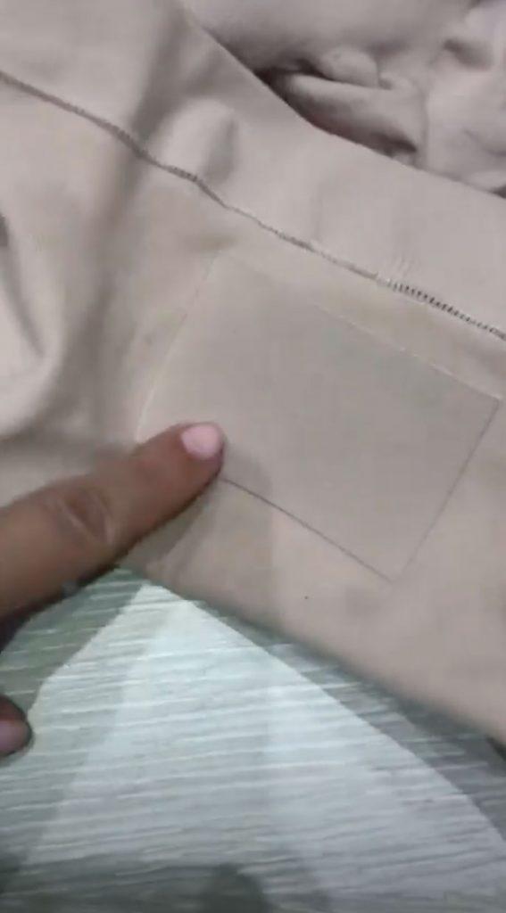 У Ким Кардашьян возникли проблемы с переименованием бренда Kimono
