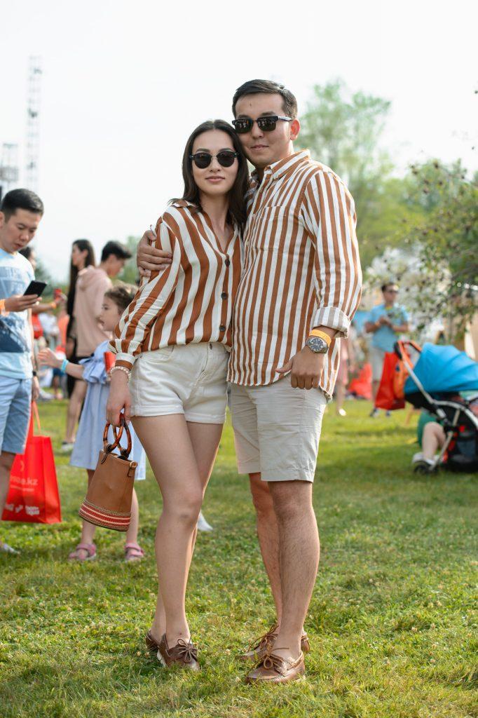 esquire picnic 2019