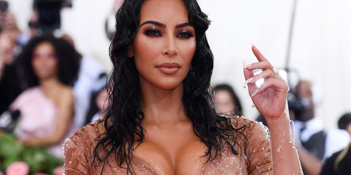 Ким Кардашьян и еще 7 знаменитостей, которые сильно пострадали во имя красоты