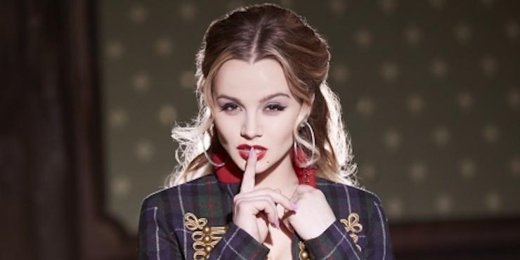 Игра на честность: «ПРАВДА ИЛИ ДЕЙСТВИЕ» С ДарьеЙ АлександрОВОЙ