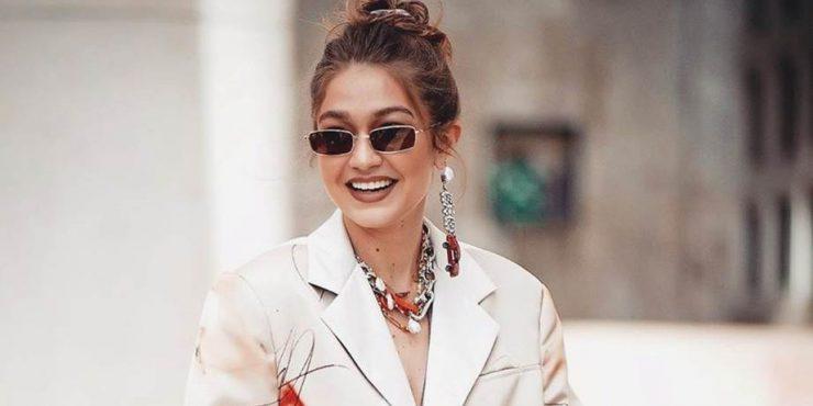Как выглядят самые модные солнцезащитные очки этого лета?